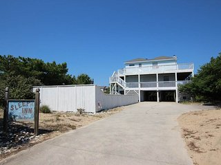 Sleep Inn with the Fishes ~ RA127869 - Southern Shores vacation rentals