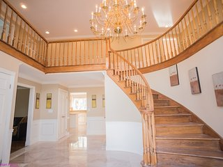 Luxury Executive Estate 1 Hr from New York City ~ RA132911 - Easton vacation rentals