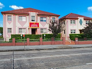 Waldorf Drummoyne Serviced Apartments - Sydney vacation rentals