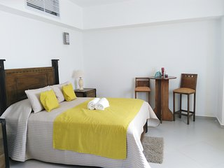 12 bedroom Resort with Housekeeping Included in Santa Barbara de Samana - Santa Barbara de Samana vacation rentals