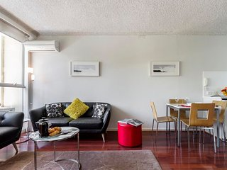 Beach house at Acland 2 - Melbourne vacation rentals