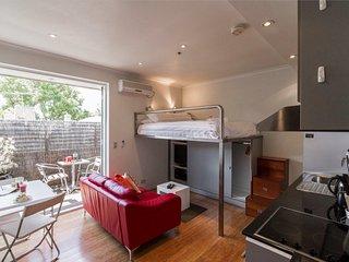 Short Stay Apartments St Kilda - Beach House on Acland 1 - St Kilda vacation rentals