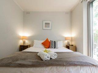 Beach House on Wimmera 2 - St Kilda vacation rentals