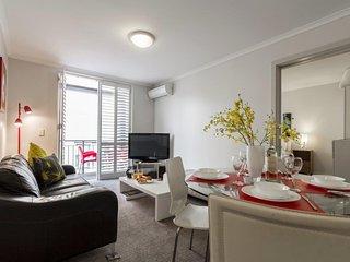 Beach House on Eildon - Melbourne vacation rentals