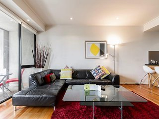 Luxury Accommodation St Kilda - Beach House at the George - Melbourne vacation rentals