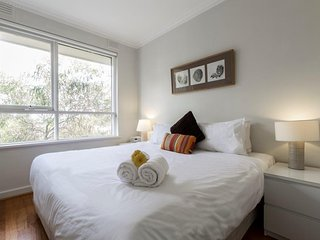 Serviced Apartments St Kilda - Beach House on Robe 3 - St Kilda vacation rentals
