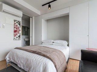 Nice St Kilda Studio rental with A/C - St Kilda vacation rentals