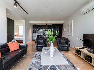 St Kilda Beach - Beach House on Chaucer 3 - Melbourne vacation rentals