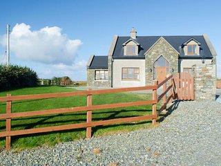 Cottage 238 - Cleggan - Cottage 238 Cleggan - Cleggan vacation rentals