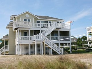 Lighthouse Breeze ~ RA127837 - Corolla vacation rentals