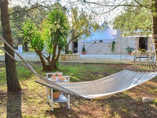 Perfect 3 bedroom Latiano House with Internet Access - Latiano vacation rentals