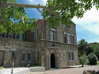 11 bedroom Villa in Marseillan Plage, Languedoc, France : ref 2000114 - Marseillan Plage vacation rentals