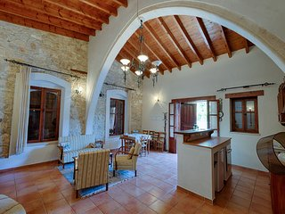 Komi Lofou Traditional Village House - Lofou vacation rentals