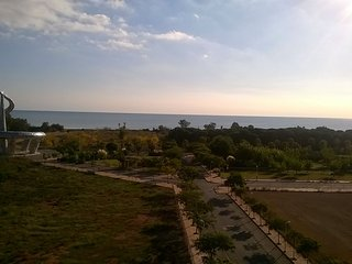 nice apartment with nice view - Oropesa Del Mar vacation rentals