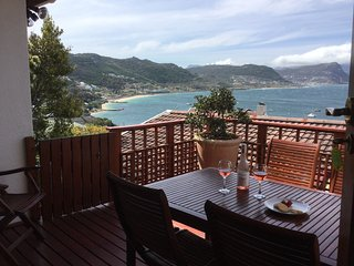 4 Compass Cottage Self Catering Accommodation - Simon's Town vacation rentals