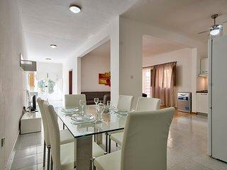 St Julians Hill 4-bedroom Maisonette - Saint Julian's vacation rentals