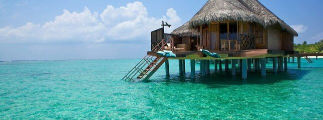 Nice Funafuti Studio rental with Internet Access - Funafuti vacation rentals