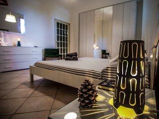 B&B Casa vacanze LETTO e LATTE 2 San Vito Taranto Puglia mare - San Vito vacation rentals
