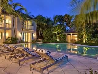 Beautiful Villa with Internet Access and DVD Player - Grace Bay vacation rentals