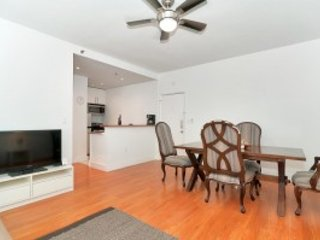 Collins Beach - Miami Beach vacation rentals