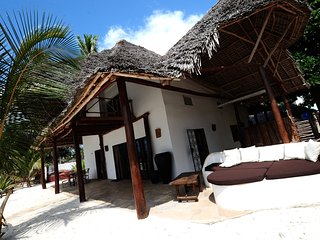 Villa Patti - Kiwengwa vacation rentals