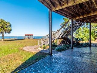 Tetherdown - Gulf Shores vacation rentals