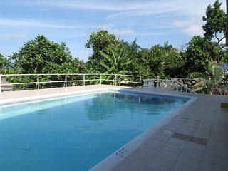 Beautiful 1 bedroom Vacation Rental in Ironshore - Ironshore vacation rentals