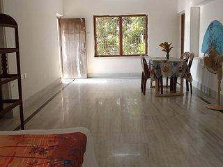Anandaniketan HomeStay, Bolpur Santiniketan - Shantiniketan vacation rentals