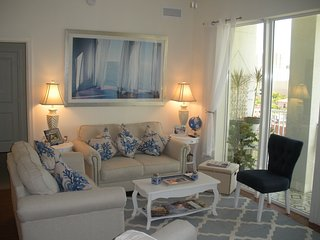 Beautiful City Place Apartment - West Palm Beach vacation rentals