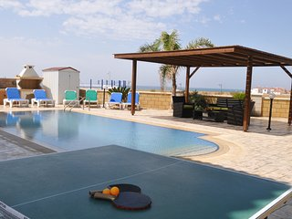 Holiday Villa Sofia with private pool - perfect for Families - Ayia Napa vacation rentals