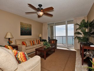 4 bedroom Apartment with Deck in Panama City - Panama City vacation rentals