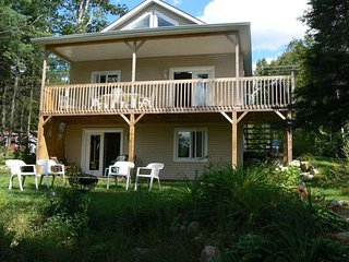 Nice 3 bedroom Cottage in Labelle - Labelle vacation rentals