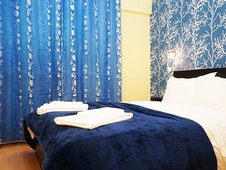 Vale Formoso Flat by Amber Star Rent - Porto vacation rentals