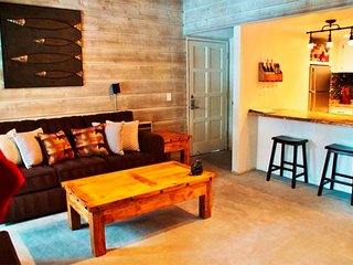 Mountain Shadows Amazing Condo - Listing #226 - Mammoth Lakes vacation rentals