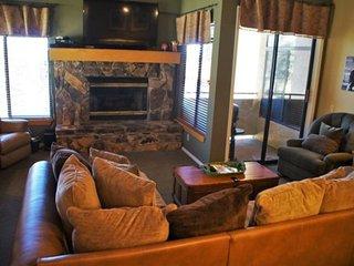 Canyon Lodge Beauty - Listing #291 - Mammoth Lakes vacation rentals
