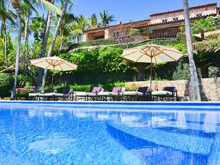 Casa Koll - San Jose Del Cabo vacation rentals