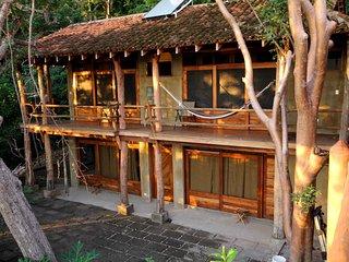 Casa Horizon - Playa Escameca Beach House - San Juan del Sur vacation rentals