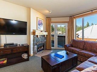 Juniper Springs #347 - Mammoth Lakes vacation rentals