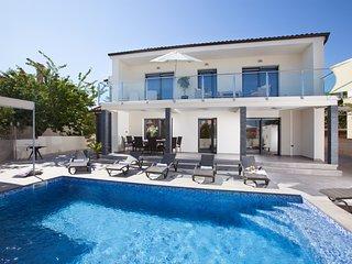 Villa Grey Soul - Medulin vacation rentals