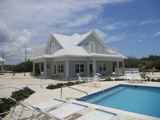 Ocean Paradise Home # 3 Blue - Summer Discount 20% Off - Rum Point vacation rentals