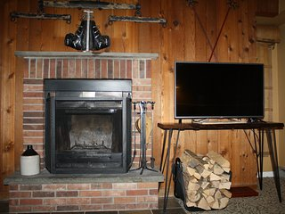Mountain Green Recently Updated 1 BR Condo Across The Street From Snowshed Lodge - Killington vacation rentals
