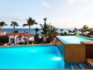 Nice San Jose Del Cabo Studio rental with Internet Access - San Jose Del Cabo vacation rentals