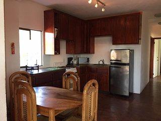 La Terraza Third Floor Condominium - San Juan del Sur vacation rentals