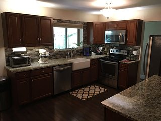 Great Mountain Getaway Located In The Heart Of Glenwood Springs - Glenwood Springs vacation rentals