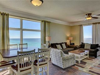 Sterling Reef 1201 Panama City Beach - Panama City Beach vacation rentals