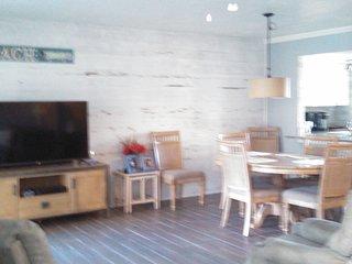 Beach Townhouse - Siesta Key vacation rentals