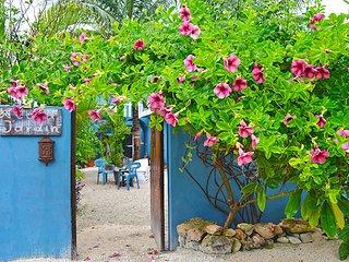 CASA JARDIN PALALA LOFT IN PUERTO MORELOS - Puerto Morelos vacation rentals