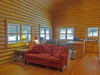 **Angel Fire & Taos Slopes Open 12/9/16*BOOK NOW** - Angel Fire vacation rentals