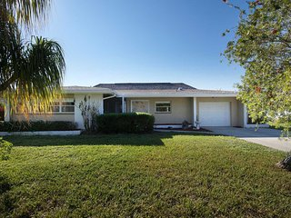 Villa Michele's Inn - Cape Coral vacation rentals