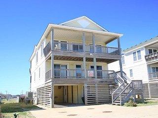 Sea Winds #5 ~ RA127635 - Kill Devil Hills vacation rentals